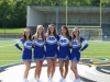cheerleading-preview-2