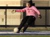 girls-soccer-4
