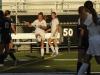 girls-soccer-5