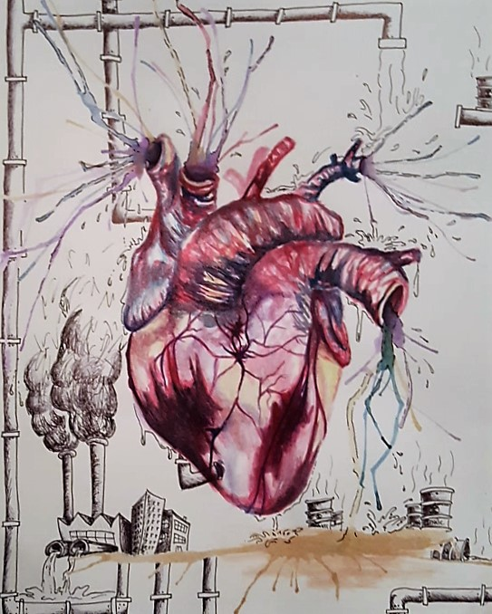 tess-mcgarrity-hub-artwork-2016