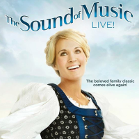 carrie-underwood-sound-music