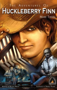 2815274-the_adventures_of_huckleberry_finn__2009__pagecover