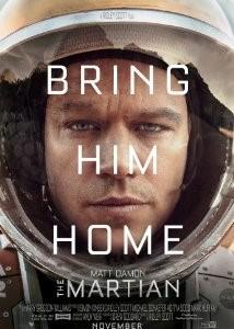 Upcoming Movie Highlights