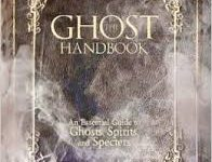 Ghosts, Specters and Spirits
