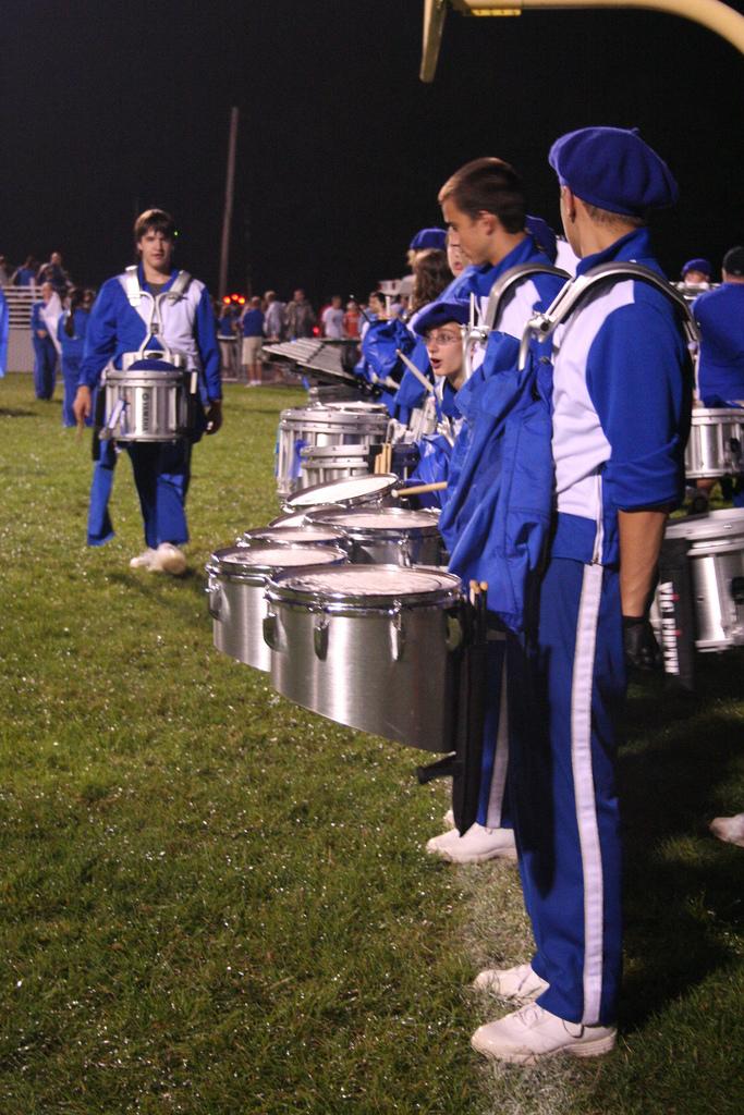 drummers-2