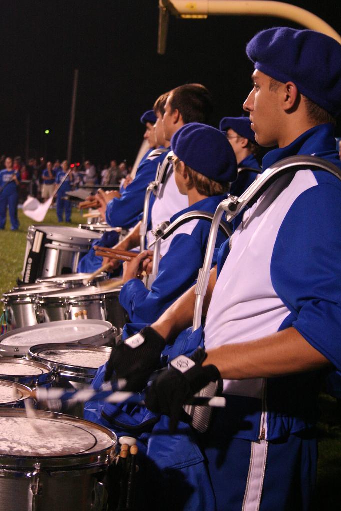 drummers-3