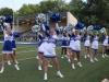 cheerleaderjpg
