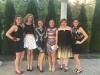 homecoming-girls