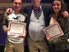mikey-and-rylie-awards