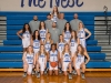 jv-v-girls-basketball_varsity