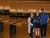 rsz_1brooke_papini-bowling-sr_nite