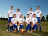 seniors__soccer-1cs-7490