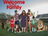 lilly-darr-family-image