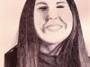rsz_lexy_moss-self_portrait-rszd