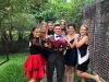 homecoming-pic-of-girls-and-robbie