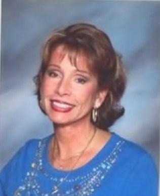 M. Lisa Shattuck