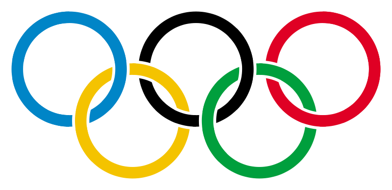 From http://bostinno.com/2012/07/27/bostinno-approved-weekend-edition-7272012/olympic-rings/