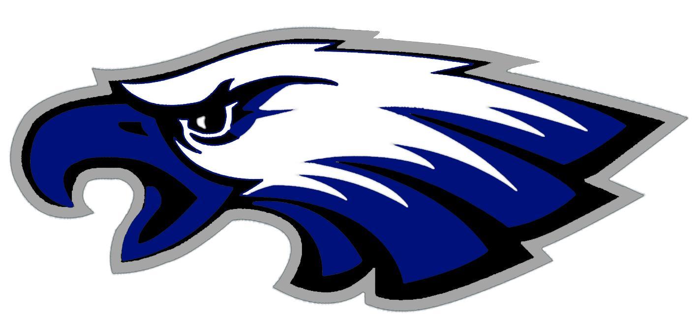 Hubbard Eagle
