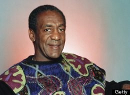Cosby's Greatest Challenge