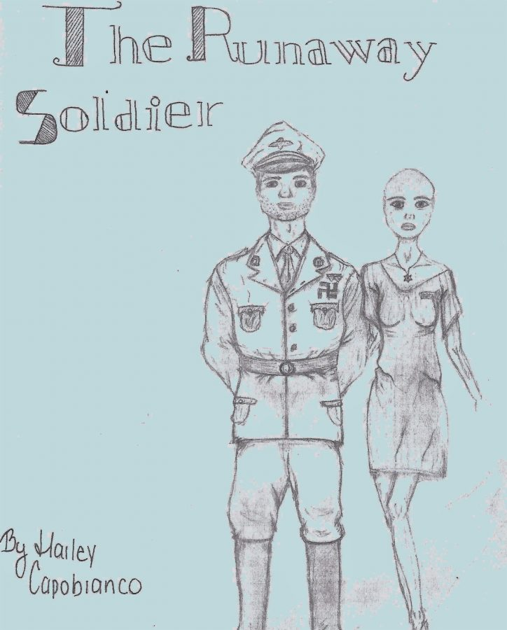 The+Runaway+Soldier%3A+Part+One