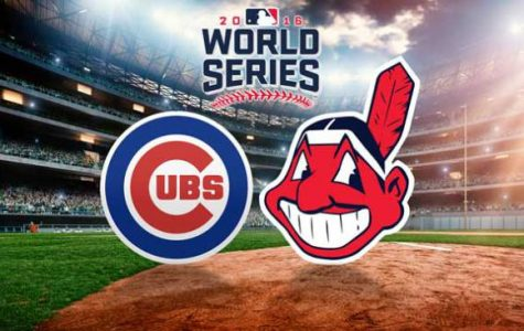 The World Series Hits Home