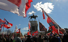 The Controversy over Confederate Statues: Racist or Patriotic?