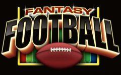Fantasy Football Scores as a Popular Sport