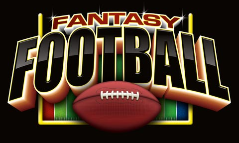 Fantasy Football Scores as a Popular Sport