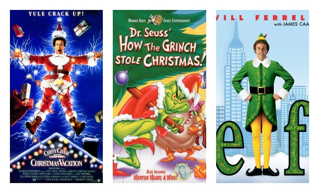 Christmas+Movie+Choices+for+HHS