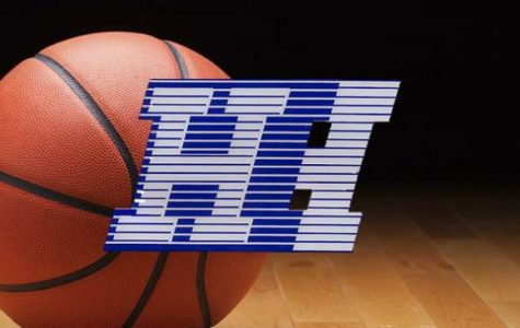 Lady Eagles Basketball Preview