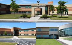 The History of Hubbard Schools