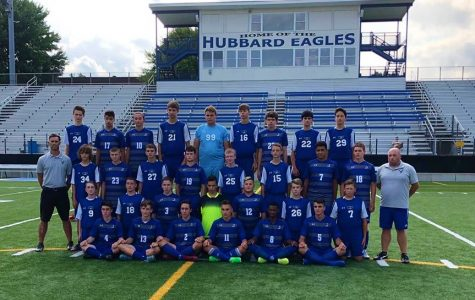 Boys Soccer Scores Victories