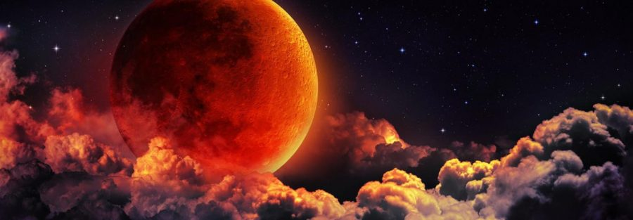 What+is+a+Blood+Moon%3F