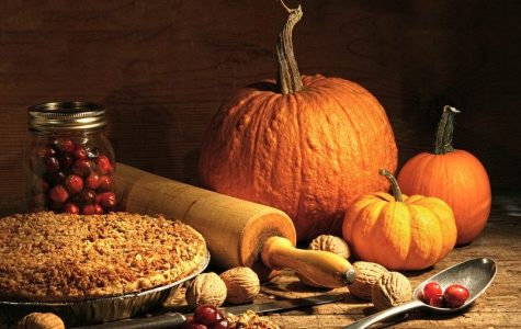 Fall Flavors that Tempt our Tastebuds