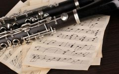 Musical Background Enhances Student Performance In High School