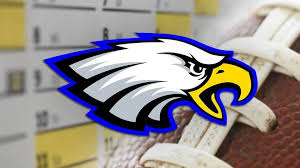 Lady Eagles Volleyball Opens Season Strongly