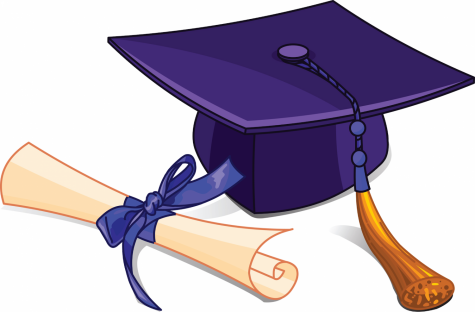 Tips for Seniors Nearing Graduation