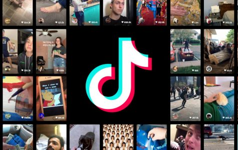 Tik-Tok App Creates Overnight Celebrities