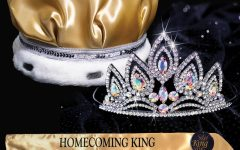 Homecoming King and Queen: Isn't it Time to End the Monarchy?
