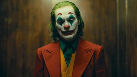 Joker Film: Will We Be Able to Laugh it Off?