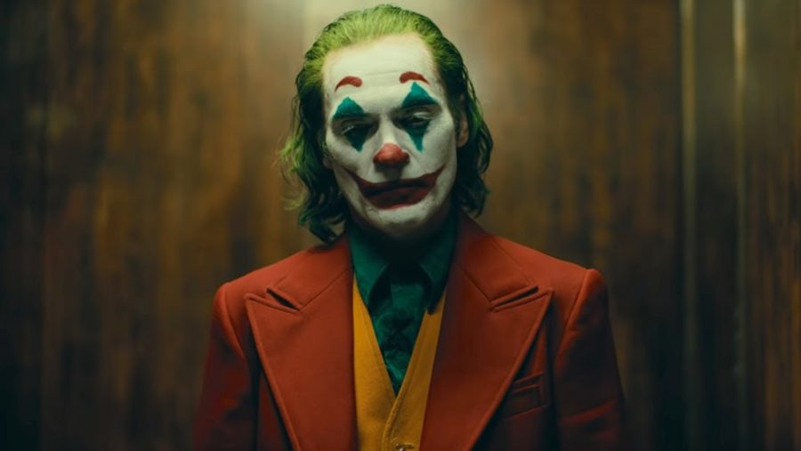 Joker+Film%3A+Will+We+Be+Able+to+Laugh+it+Off%3F