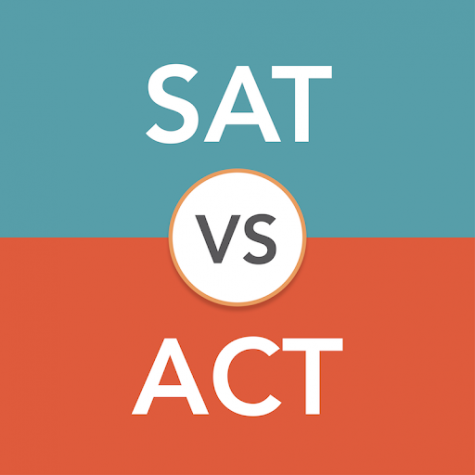 ACT vs. SAT: Which Test Should You Take?