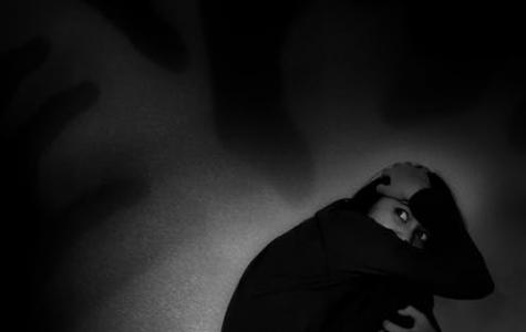 Teenage Phobias on the Rise