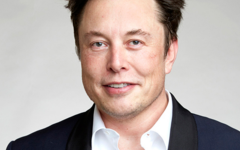 Elon Musk: Space X, Tesla and Neuralink–Inspiration for the Future
