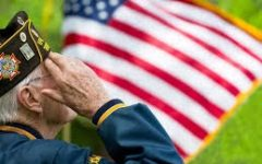 The Importance of Veterans Day