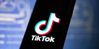 Popular Teen App Tik Tok Sparkes Controversy