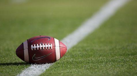 HHS Eagles Football Season Recap