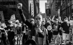 BLM Movement: Peaceful or Provocative?