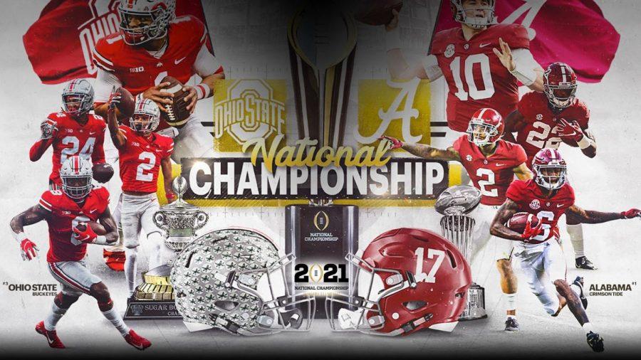 OSU+vs.+Alabama%3A+Crimson+Tide+Topples+the+Buckeyes