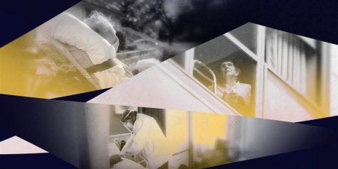 Broken and Beyond Repair: Americas Nursing Home System